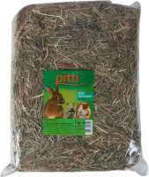 Hay with Mint 1 kg