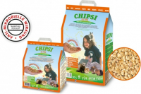 Chipsi Ultra Rodent Granules