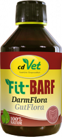 cdVet Fit-BARF DarmFlora 250 ml, 100 ml