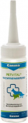 Petvital Bio-Protective-Collar After preparation 30 ml