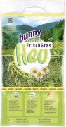 FreshGrass Hay Camomile 500 g