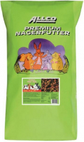 Dainties for rodents 10 kg