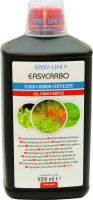 Easy-Life EasyCarbo  1 l