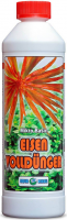 Makro Spezial Iron Fertilizer 500 ml van Aqua Rebell