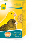 CeDe Canaries Yellow 1 kg