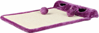 Kitty Darling Speels Tapijt Violet