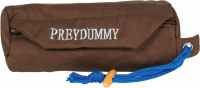 Dog Activity Preydummy, Canvas Bruin