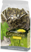 Grainless Complete Chinchilla Art.-Nr.: 9084