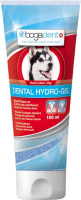 Bogadent Dental Hydro-Gel 100 ml