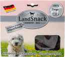 LandSnack Dog Sensitive Geit Art.-Nr.: 9576