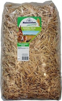 Natural Straw 4x2.5 kg