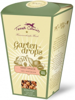 Dog Snack Vegetariano, Garten Drop 250 g