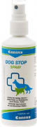 Dog-Stop Spray 100 ml