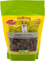 Snack Meateez with Lamb 150 g