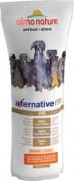 Almo Nature Alternative 170 Medium + Large Kip en Rijst 9.5 kg