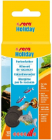 Sera Holiday 10 Tabletten 4.4 g, 24 g