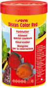 Discus color Red Art.-Nr.: 12577