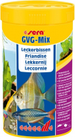 GVG-Mix 60 g