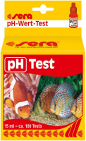 pH-Test 15 ml