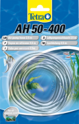 AH 50-400 Air Pump Hose