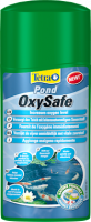 Tetra Pond OxySafe  250 ml