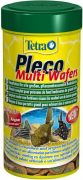 Pleco Multi Wafers Art.-Nr.: 13354