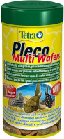 Pleco Multi Wafers 250 ml