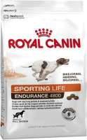 Royal Canin Lifestyle Health Nutrition - Sporting Life Endurance 4800 3 kg, 15 kg, 1 kg