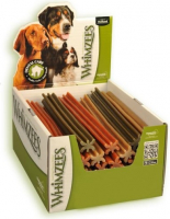 Whimzees Sticks