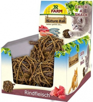 Nature Ball Beef 15 g