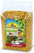 Exotic birds-feast 1 kg