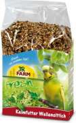 Birds Fresh Germination Seeds for Budgerigar Art.-Nr.: 14129