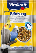 Extra nutrition for budgies 30 g