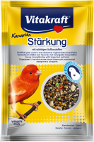 Extra nutrition for canaries (previously Tidbits) 30 g