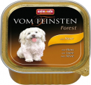 Vom Feinsten Forest Adult Hare 150 g