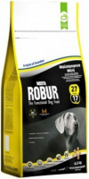 Bozita Robur  Maintenance Mini 4.5 kg, 12 kg, 1.5 kg