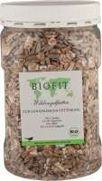 Wild Bird Food, Bio-Fit Wild Bird Food 350 g
