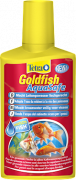 Goldfish AquaSafe 250 ml