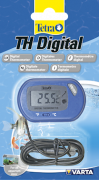 TH Digital Thermometer - EAN: 4004218253469