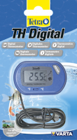 TH Digital Thermometer 95 cm
