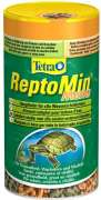 ReptoMin Menu 250 ml