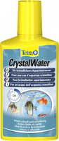 CrystalWater 500 ml