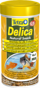 Delica Mix Natural Snack 250 ml