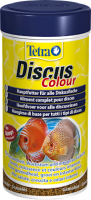 Tetra Discus Colour 250 ml