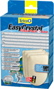 EasyCrystal Filter Pack C600