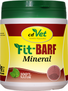 Fit-BARF Mineral - EAN: 4040056041271