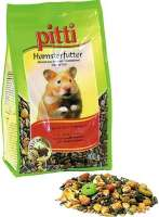 Food for hamsters 400 g