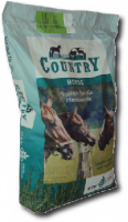 Country Horse 2119 Gourmet 10 kg