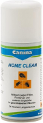 Home Clean 150 ml