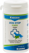 Dog-Stop Forte Tabletten - EAN: 4027565142309